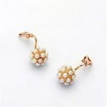 earring82045
