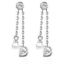 earring 087861