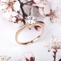 ring 97494