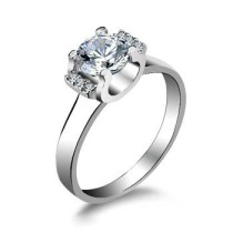 diamond ring 122901
