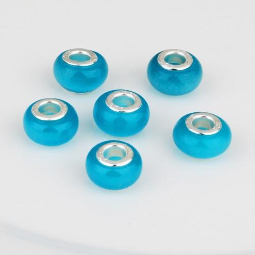 bead sf666015(10pcs)