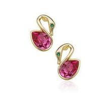 earring 85177