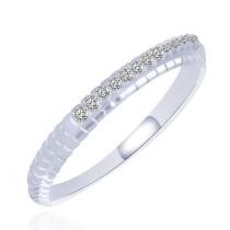 ring 893033