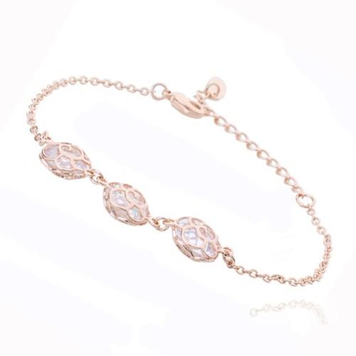 bracelet 031738a