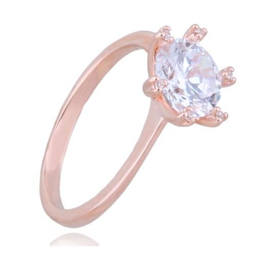 ring 893047
