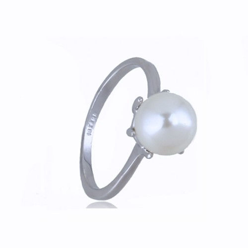 ring 096969a