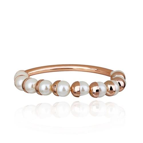 bracelet 031807
