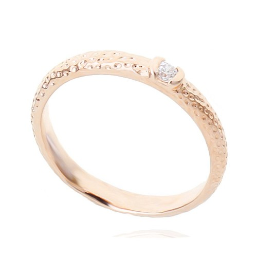 ring 096754a