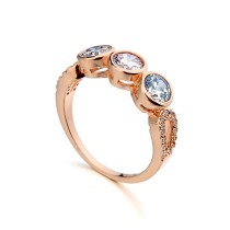 ring096777a
