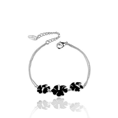 bracelet 031650a