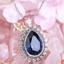necklace077169a