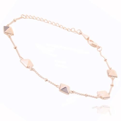 bracelet 031699a