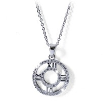necklace 077267