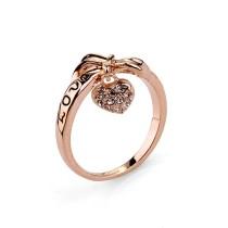 ring 95110