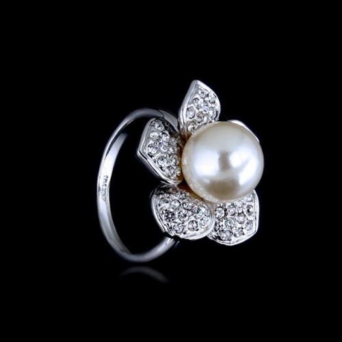 ring 096966a