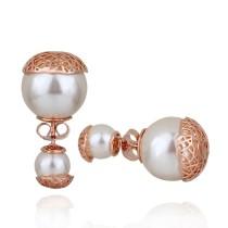 earring 087445a