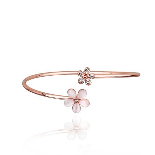 bracelet 031837