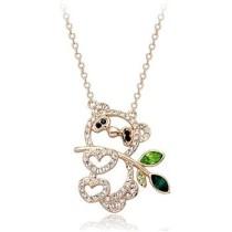 necklace 61522a