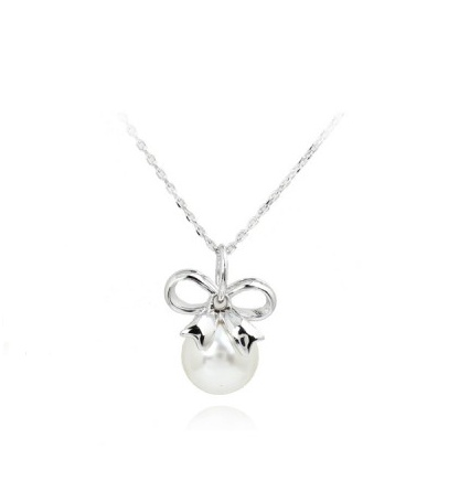 necklace 73367