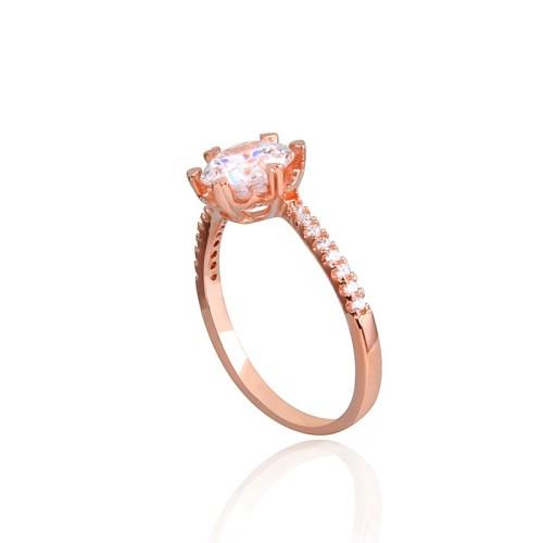 ring 097409