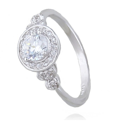 ring 097024c
