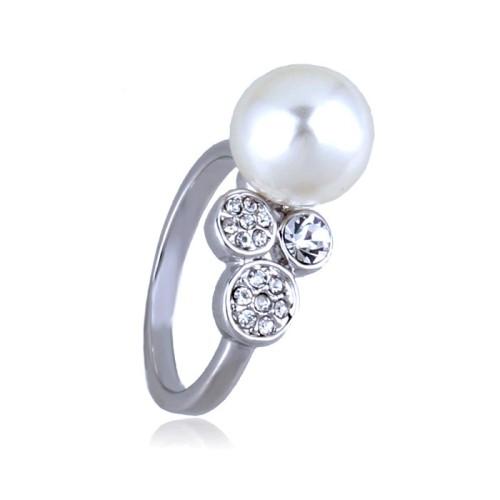 ring 096959a