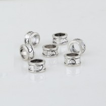 bead sf5550077(10pcs)