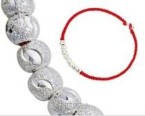 925 siler bracelet 1191014
