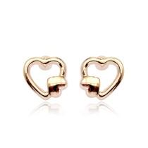 earring 86185