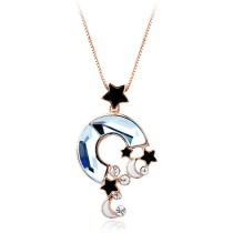 necklace076894