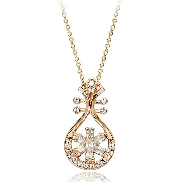 necklace76556