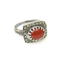 ancient ring 95561