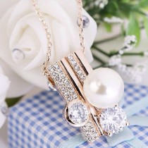 necklace077173