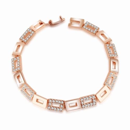 bracelet 031287