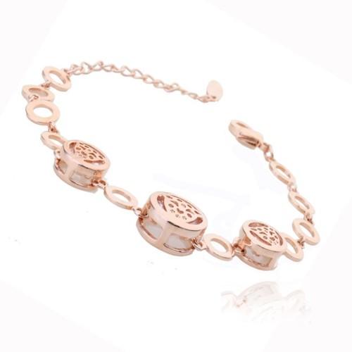 bracelet 31648a