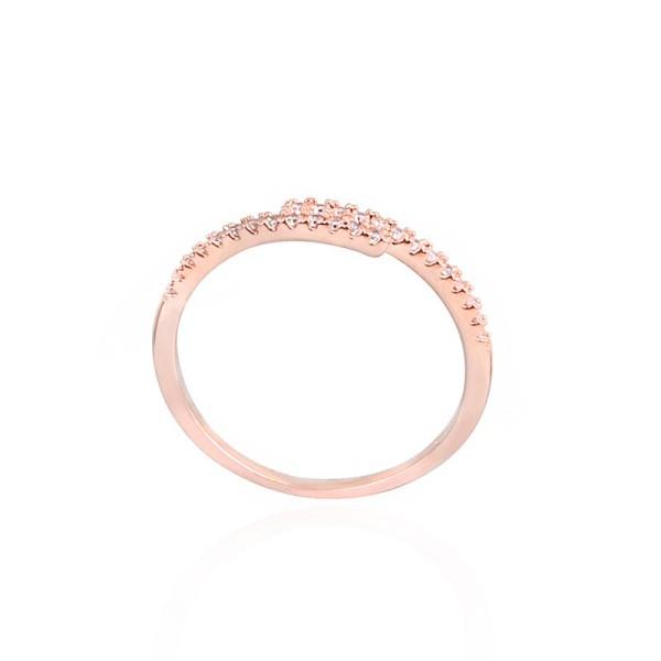 ring 097023