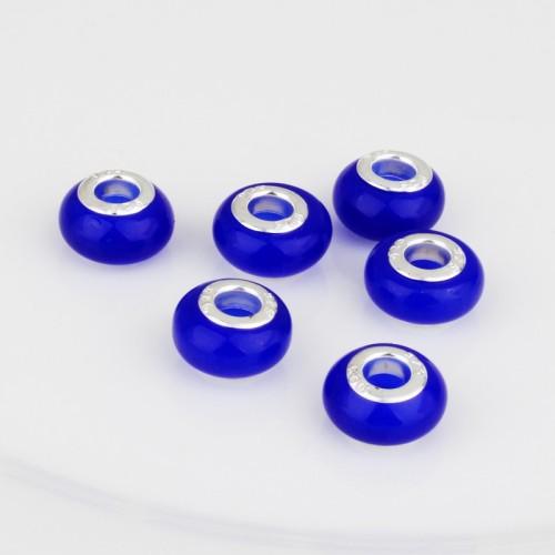 bead sf666019(10pcs)