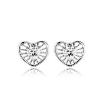 earring 321553
