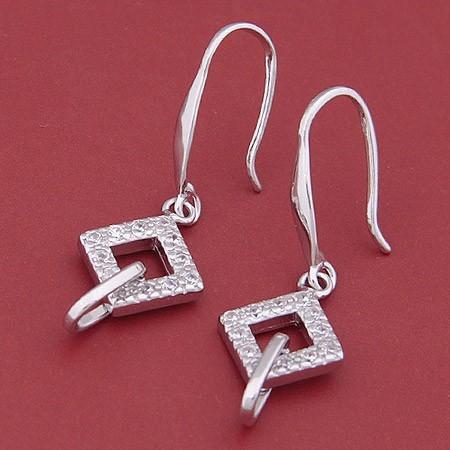 silver accessories013