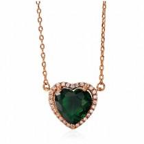 necklace 062104a