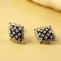 earring 80312