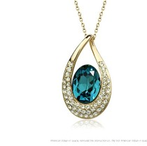 necklace 75337