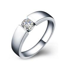 silver ring MLK1d