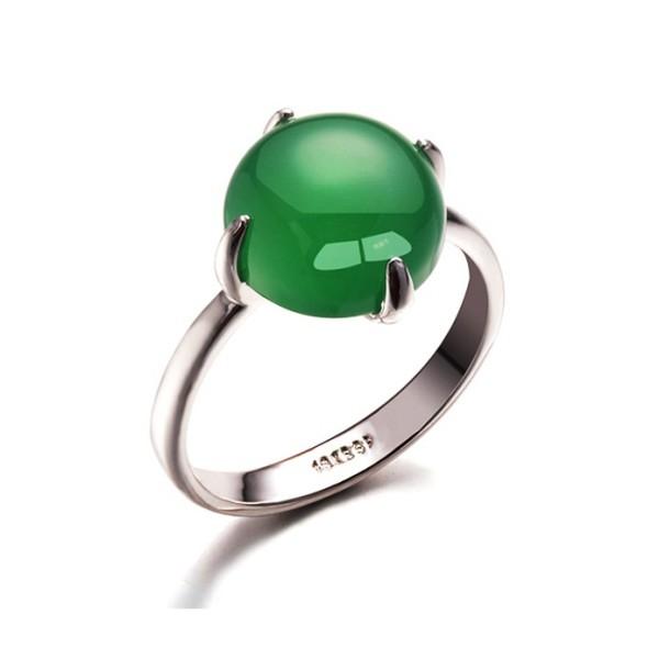 ring 097595