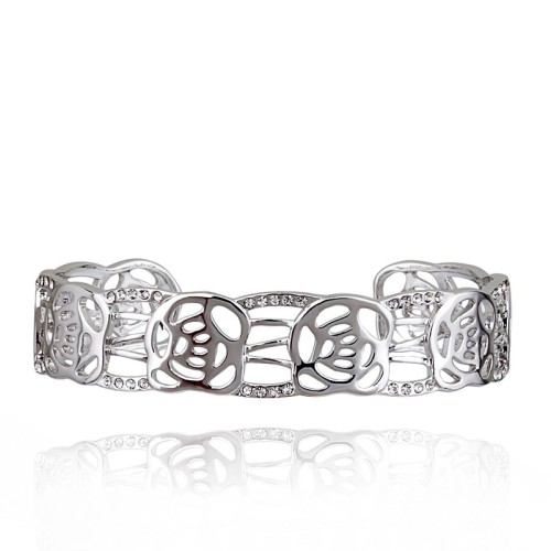 bracelet 031733
