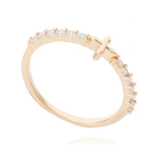 ring 893029a