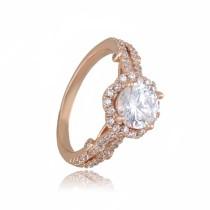 ring 096961
