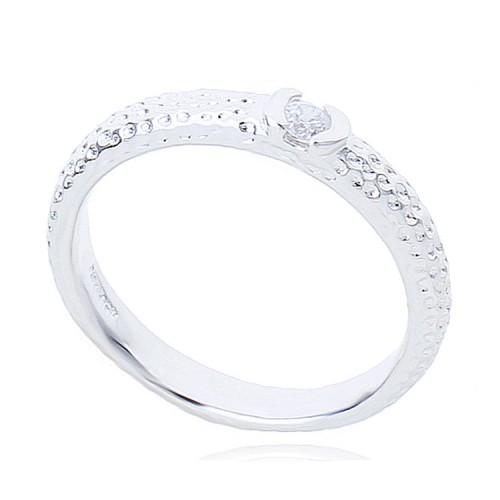 ring 096754