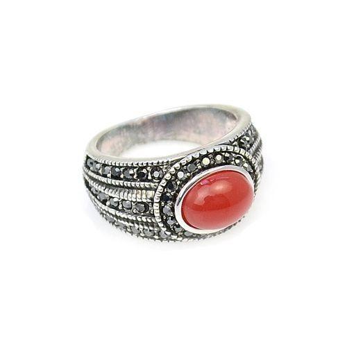 ancient ring 95795