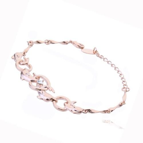 bracelet 031672a